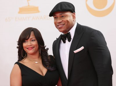 LL Cool J to host Grammy Nominations Concert