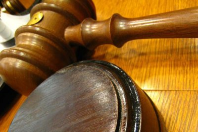 Ariz. law denying bail to undocumented immigrants struck down