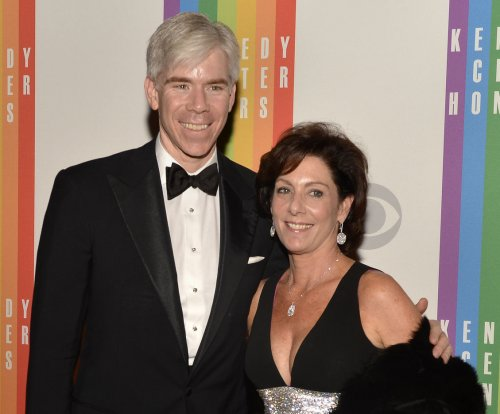 Affidavit shows NBC knowingly let David Gregory violate gun law