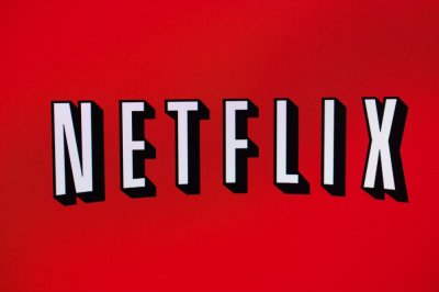 Netflix: unlimited maternity and paternity leave for all employees