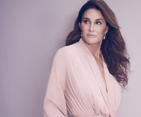 Caitlyn Jenner has name and gender legally changed