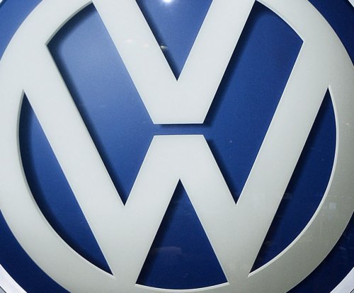 Volkswagen to pay $14.7 billion to settle diesel emissions case in U.S.