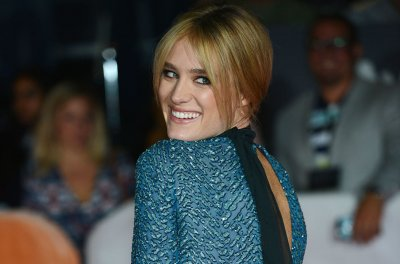 AMC's 'Halt and Catch Fire' to kick off Season 3 on Aug. 23