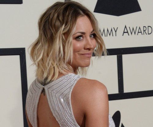 Kaley Cuoco deletes, apologizes for controversial July Fourth photo: 'I made a mistake'