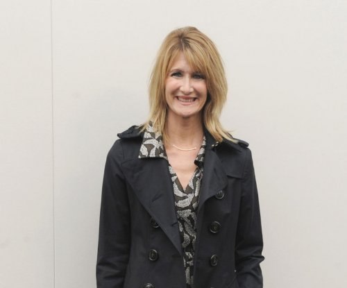 Laura Dern, Steven Spielberg elected to academy board of governors
