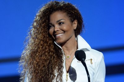 Report: Janet Jackson and third husband Wissam Al Mana split up