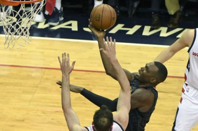 Atlanta Hawks PF Paul Millsap 'probably will opt out' of contract