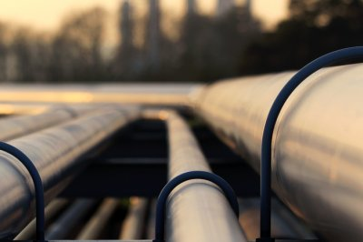 TransCanada mulling pipeline options after regulatory review