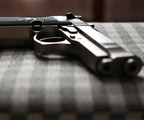 Study: Parents want gun safely information from doctors