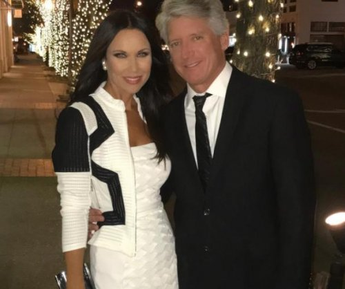 'Real Housewives' star LeeAnne Locken is engaged
