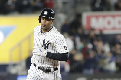 New York Yankees CF Aaron Hicks activated from DL