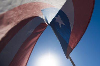 Whitefish halts Puerto Rico repairs citing $83 million bill