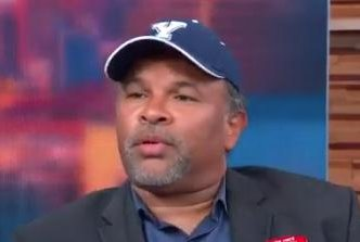 Geoffrey Owens to guest star on 'NCIS: New Orleans'