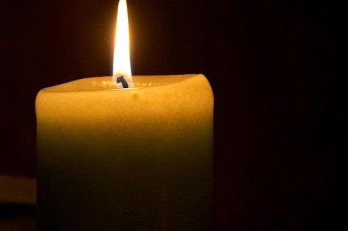 Benjamin Keough, Elvis Presley's grandson, dead at 27