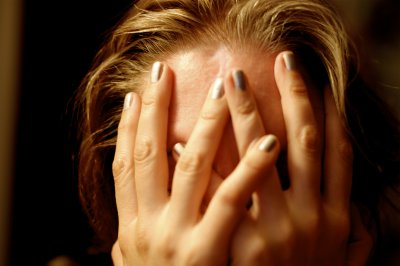 LGBT people may get more migraines, research suggests