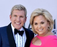 USA renews 'Chrisley Knows Best' and 'Growing Up Chrisley'
