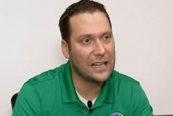 Gaetz associate Joel Greenberg pleads guilty to 6 criminal charges
