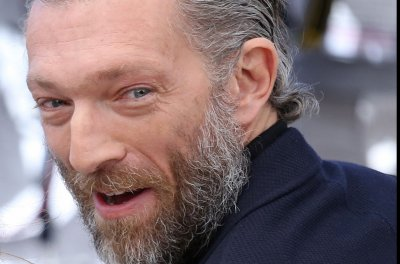 'Liaison': Vincent Cassel, Eva Green series coming to Apple TV+