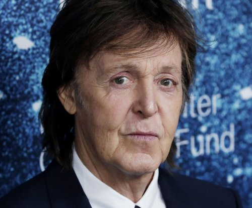 Paul McCartney likens post-John Lennon era to 'revisionism,' talks songwriting controversy