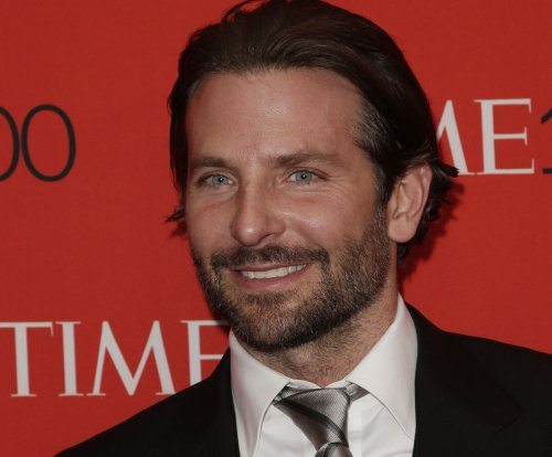 Bradley Cooper on Jennifer Lawrence's sexism op-ed: 'I think it's making a difference'