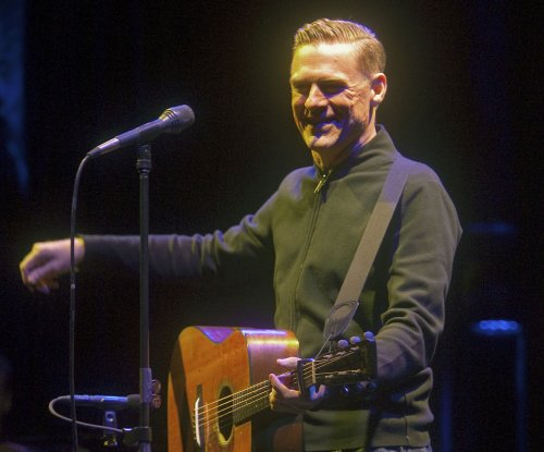 Bryan Adams cancels Mississippi concert over state's passing of religious liberty bill