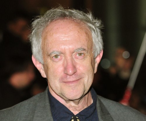 'Game of Thrones' alum Jonathan Pryce to play Bronte patriarch in BBC biopic