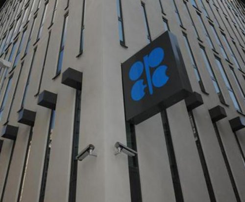 Analysts: OPEC cap more show of force than game-changer