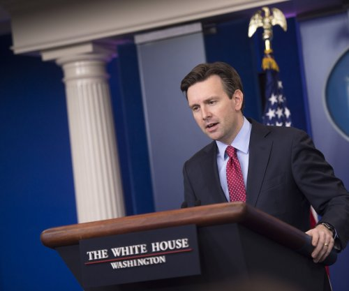 White House reacts to intelligence chief comments on North Korea