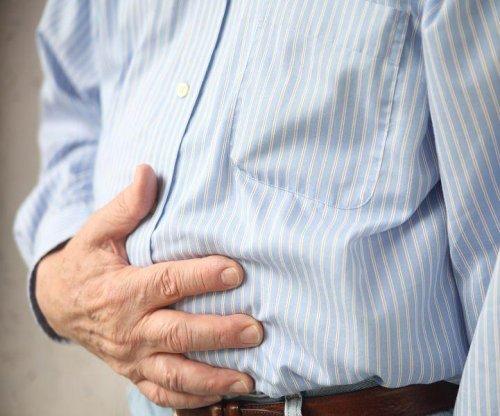 Study: Popular heartburn meds don't raise Alzheimer's risk