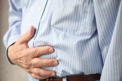 Study: Popular heartburn meds don't raise Alzheimer's risk