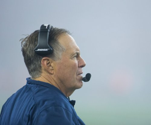 New England Patriots: Bill Belichick quickly slams door on reports