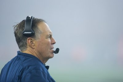 New England Patriots: Bill Belichick quickly slams door on reports