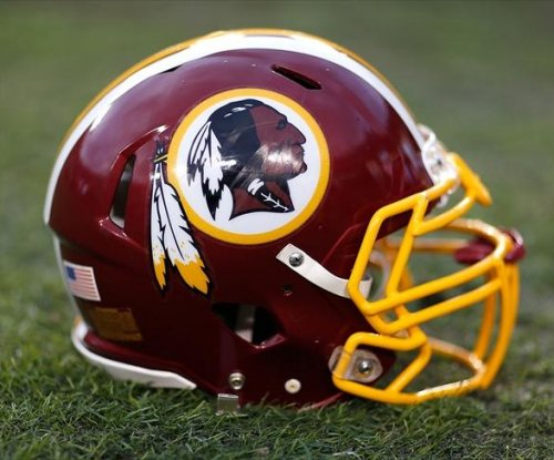 Redskins to give SB rings to 1987 replacement players