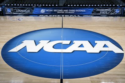 Ivy League cancels conference basketball tournaments due to coronavirus