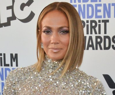 'Thanks a Million': Jennifer Lopez gives back in first trailer