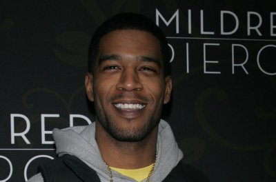 Kid Cudi releases new song 'Leader of the Delinquents'