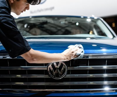 Volkswagen loses landmark civil case in emissions scandal