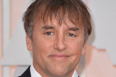 Netflix to release Richard Linklater's 'Apollo 10 1/2'