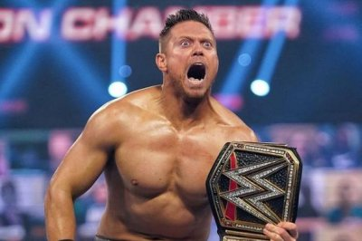 WWE Elimination Chamber: The Miz cashes in, Edge targets Roman Reigns