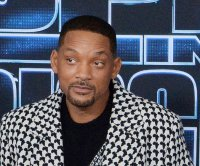 Will Smith, Antoine Fuqua pull movie from Georgia over voting law