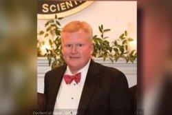 Judge denies bail to S.C. attorney Alex Murdaugh in $3.4M embezzlement case