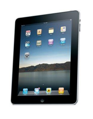 iPad sales: Zero to 51,000 in 2 hours