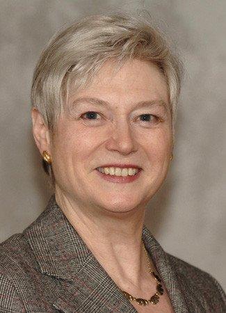 Former Dutch minister to head IEA