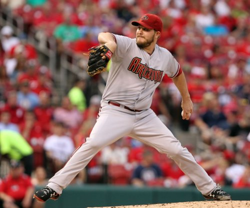 Boston Red Sox, Wade Miley agree to contract extension