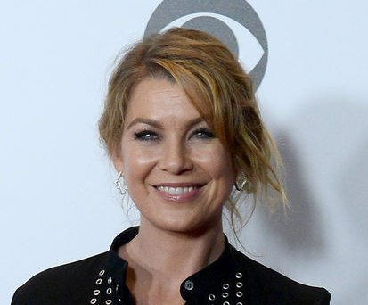 Ellen Pompeo: 'Grey's Anatomy' doing 'very well' without Patrick Dempsey