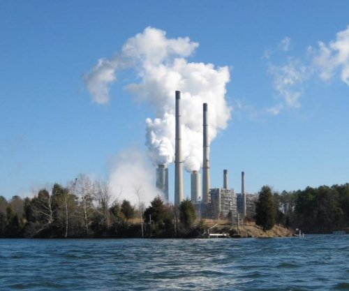 Study: Appalachian coal ash filled with rare earth elements