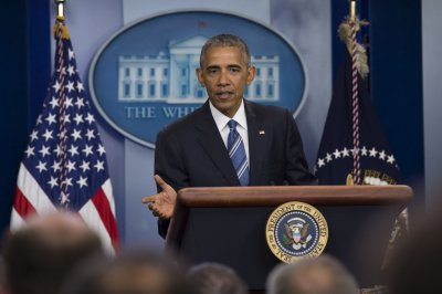 Obama administration asks Supreme Court to re-hear immigration suit