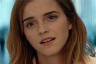 Emma Watson, Tom Hanks star in first 'The Circle' trailer