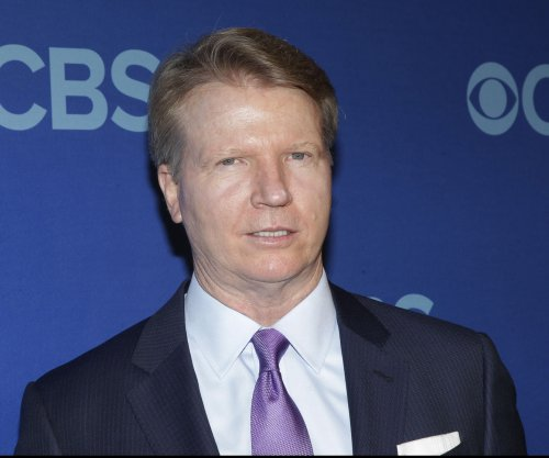 Tony Romo's move to CBS 'absolutely' hurt Phil Simms' pride