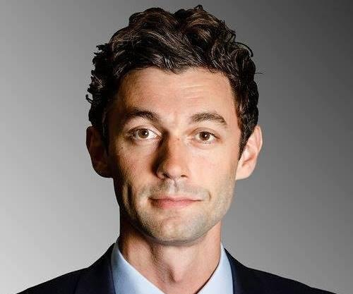Ossoff, Handel deadlocked as Georgia's 6th District votes